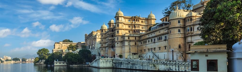 lih-udaipur-lake-palace
